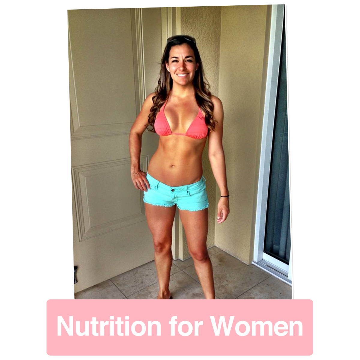 Women's Nutrition Program